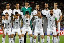 نیجریه، مراکش، پاناما یا صربستان اولین حریف ایران در جام جهانی