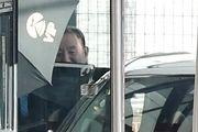مقام ارشد کره شمالی به آمریکا سفر می کند
