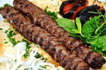 برگزاری اولین جشنواره ملی کباب در گلپایگان