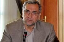 وزیر بهداشت خواستار کمکهای مردم برای انجام واکسیناسیون بهتر شد