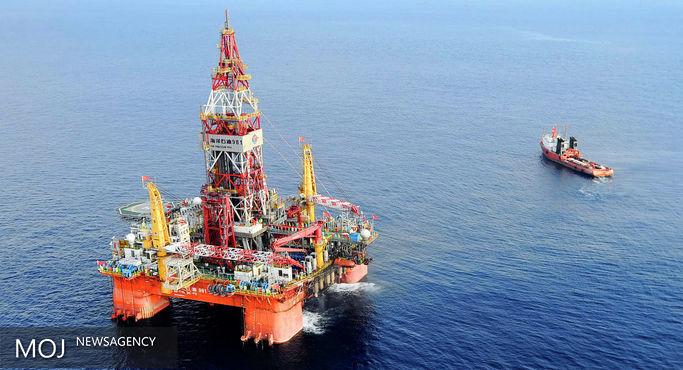 شیرجه عمیق پکن به دریای چین جنوبی