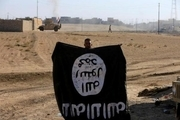 هلاکت یکی از سرکرده داعشی در الانبار عراق