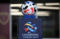 پرسپولیس، استقلال و شهرخودرو توسط AFC جریمه شدند