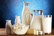 صنعت لبنیات از تیرماه دچار چالش عمده شد/شیر خشک علت تعدیل نیرو در صنایع لبنی