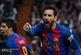 تمدید قرارداد مسی با بارسلونا مشکل دارد؟