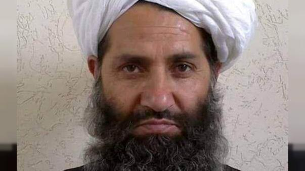 تنها راه برون رفت از وضعیت بد فعلی، خروج نیروهای آمریکا از افغانستان است
