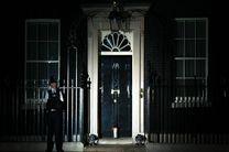 نخست وزیر جدید انگلیس ۱۸ شهریور انتخاب می شود