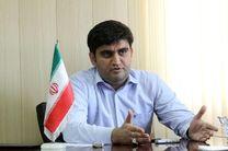 معاون وزیر نفت در پالایشگاه نفت تهران حضور یافت