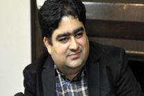 جشنواره فیلم کوتاه ساباط یزد، جشنواره ارزنده در حوزه میراث فرهنگی