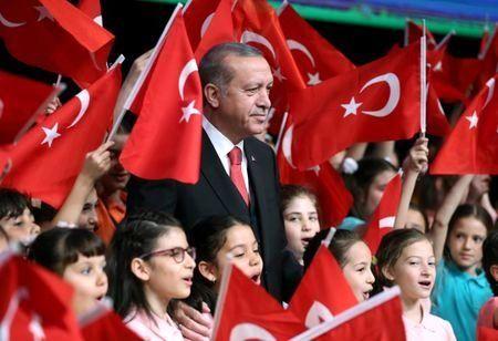 ترکیه زیر ذرهبین هیئت حقوق بشری اروپایی