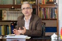 از توبه مدیریتی اعضای سابق شورای شهر کردکوی تا درخواست تأملبرانگیز فرماندار کردکوی از یک رسانه
