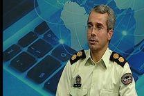 عامل افشای اطلاعات مشترکان ایرانسل دستگیر شد