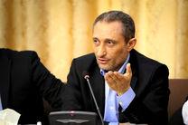 تعداد شعبههای رایگیری در آذربایجان شرقی بخاطر کرونا ۱۵ درصد بیشتر شد