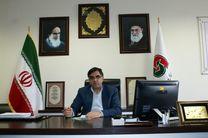 کرمانشاه سومین استان در کاهش تلفات و مصدومین