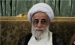 دبیر شورای نگهبان شهادت محسن حججی را تسلیت گفت