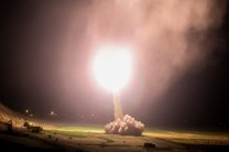 حمله سپاه پاسداران به پایگاه نظامی عین الاسد پایان ابر قدرتی آمریکا بود