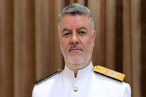 ضرورت احیای تمدن دریایی ایران