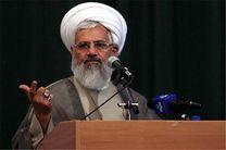 انقلابی فکر کردن و انقلابی عمل کردن توصیه رهبری برای پیشرفت جامعه اسلامی است