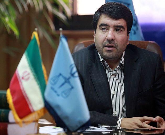 بیش از 5 تن چای آلوده در مشهد توقیف شد
