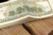 پیش بینی قیمت دلار/چرا دلال ها دلارشان را هر شب صفر می کنند؟