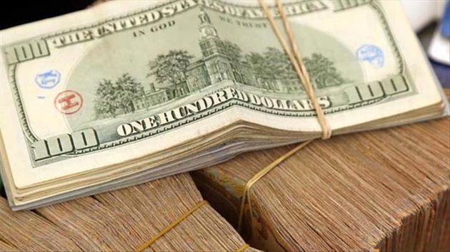 قیمت ارز در بازار آزاد 7 مرداد اعلام شد/ دلار از مرز 10 هزار تومان گذشت