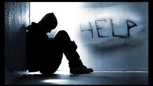 افزایش میزان خودکشی درآمریکا