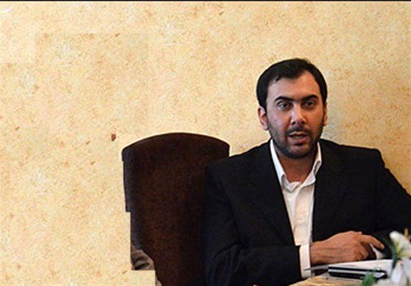 پیام تیرانداز مدیرعامل خبرگزاری فارس شد