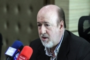 به هواداران مطمئن باشند خواستههای آنها برآورده میشود/ وریا غفوری در ایران به جز استقلال در تیم دیگری بازی نمی کند