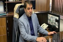 50 درصد از صادرات برق کشور از طریق کرمانشاه به عراق است