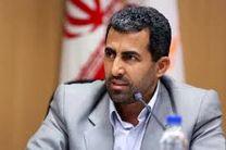 پورابراهیمی از پاسخ های وزیر کار در مورد مطالبات بازنشستگان صندوق فولاد قانع شد
