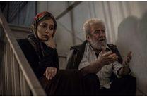 فیلمبرداری «چهار راه استانبول» تا آخر آبان  ادامه دارد