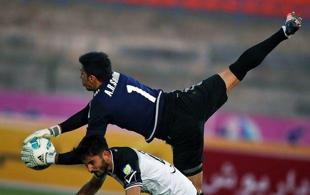 جدایی ۳ بازیکن از تیم فولاد خوزستان قطعی شد
