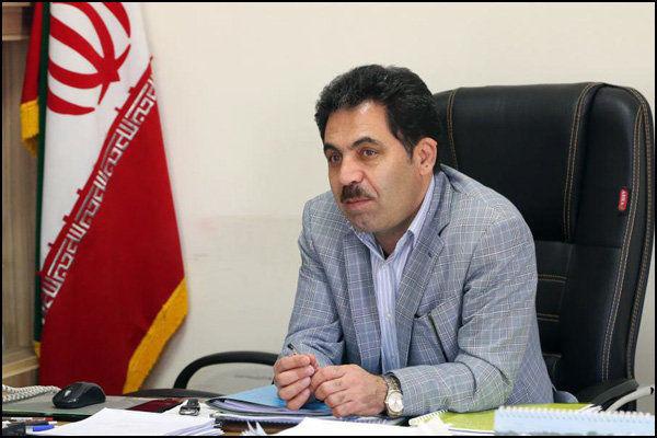 حماسه 9دی سال 88 هیچگاه از اذهان دشمنان نظام ایران اسلامی پاک نخواهد شد