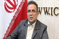 جزییات نشست کمیسیون امنیت ملی مجلس با وزیر پیشنهادی دفاع