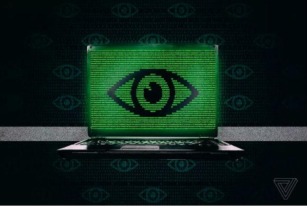 شناسایی جاسوسافزار جدید در ایران