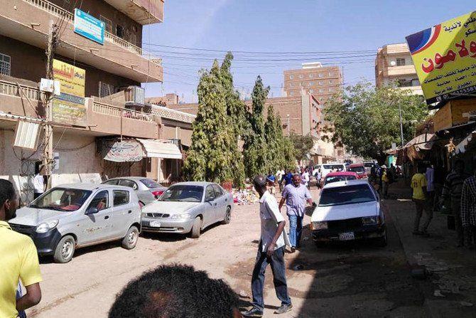 اپوزیسیون سودان خواستار تظاهرات بیشتر علیه عمرالبشیر شد