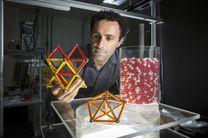 راهکار جدید برای بستهبندی بهینه داروها و مواد غذایی