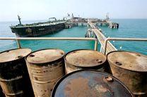 کشف 12 هزار لیتر سوخت قاچاق در شهرستان بندرعباس