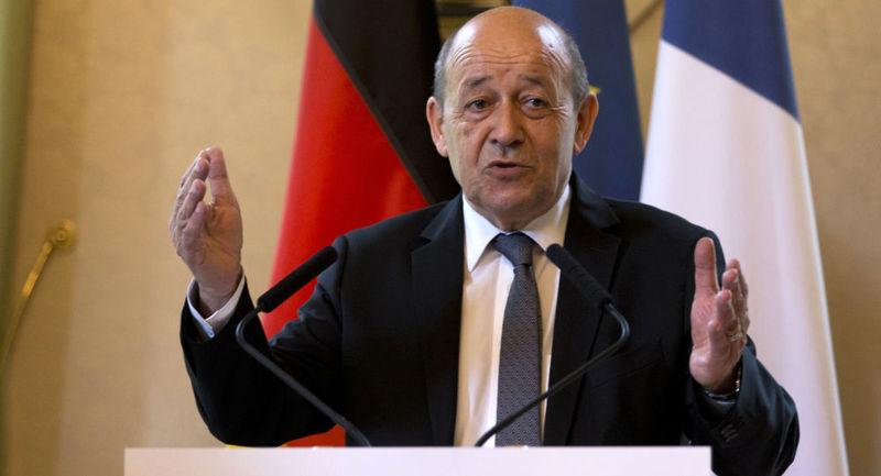 ایران حوثیهای یمن را تسلیح میکند