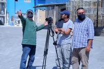 مستند «پایتختهای ایران» به شبکه جام جم میآید