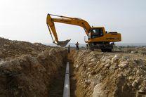 تصویب اعتبار ۱۵۰ میلیاردی برای آبرسانی به روستاهای هرمزگان