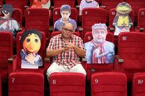 هیجان و تخیل در فیلم های کودک به فراموشی سپرده شده اند/بی توجهی کودکان به عقلانیت نتیجه حذف عشق