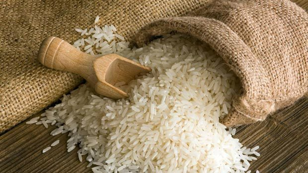 اجرای طرح سورتینگ برنج در گیلان مورد بررسی قرار گرفت