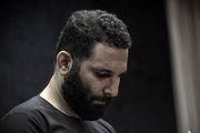 دانلود مداحی با صدای محمد حسین حدادیان ویژه اربعین