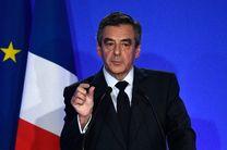 تاکید نامزد انتخابات ریاستجمهوری فرانسه بر همکاری با روسیه و ایران درباره سوریه