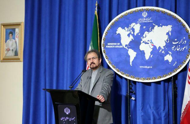 صرفاً چند توافق میان بخش خصوصی ایران و بخش خصوصی سوئد به امضاء رسید