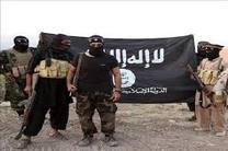داعش مسئولیت حمله تروریستی به وزارت توسعه کابل را بر عهده گرفت