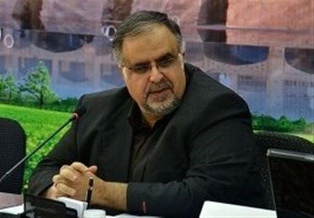 نصب 3700 دستگاه کنتور هوشمند از ابتدای امسال در استان اصفهان
