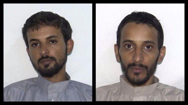 انصارالله یمن از اسارت ۲ سرباز عربستانی خبر داد