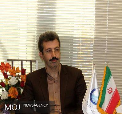 ارتقا و ساخت 8 تصفیه خانه فاضلاب در شهرهای کردستان